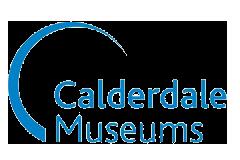 Calderdale Museums